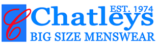 Big_Size_Menswear
