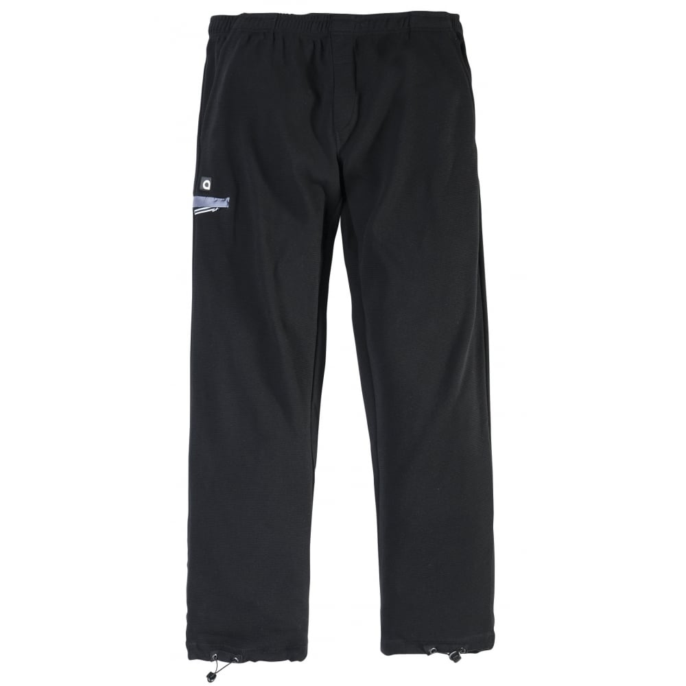 6599c0b57c0b2f All Size Mens Jogging Bottoms - Clothing from Chatleys Menswear UK