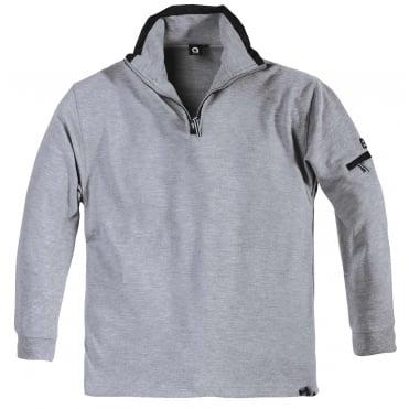 386cda9150e43 Sweatshirts and Hoodies in Plus Sizes for Men