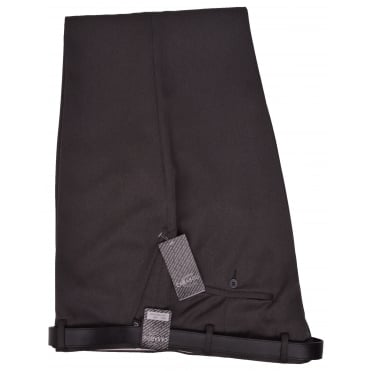 Carabou Cavalry Twill Trouser