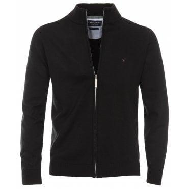 1b7f7dceee0 Casa Moda Menswear Shirts & Sweaters