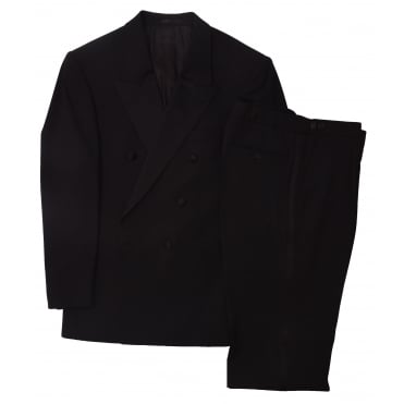 Chatleys D B Dress Suit