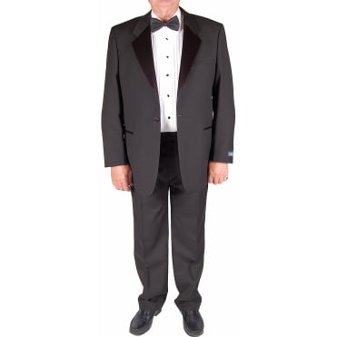 Chatleys Dress Suit