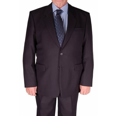 Chatleys Plain Men's Suit