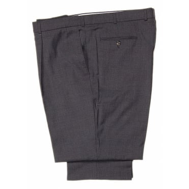 Chatleys Stretch Waistband Trousers