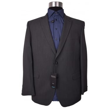 Digel Mix And Match Suit Jacket