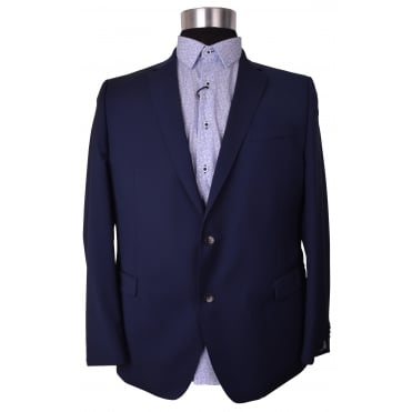 Digel Wool Mix & Match Suit Jacket