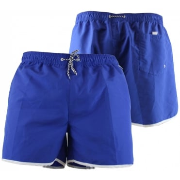 Duke Plain Swim Shorts Ks20797