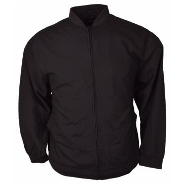 Espionage Lightweight Bomber Jacket