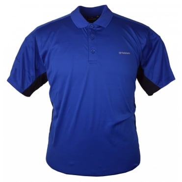 Espionage Performance Polo