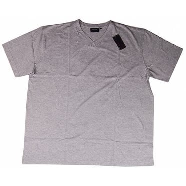 Espionage V Neck T/Shirt