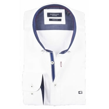 Giordano Fashion Shirt