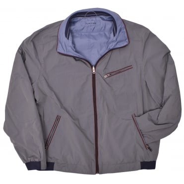 Jupiter Summer Casual Jacket
