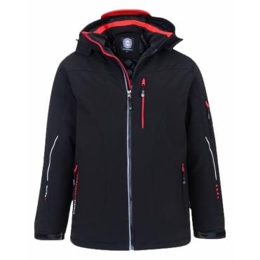 Kam High Performance Jacket