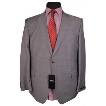 Mens Big Size Digel Suit