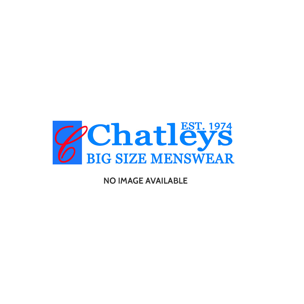 Mens Large Casa Moda Formal Shirt