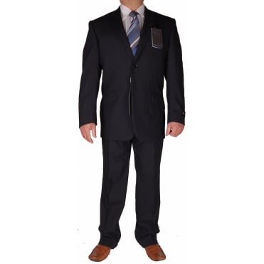Milan Mix And Match Suit Jacket