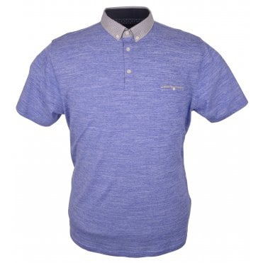 Mish Mash Fashion Polo