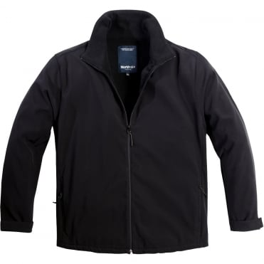 North 56°4 Shell Jacket
