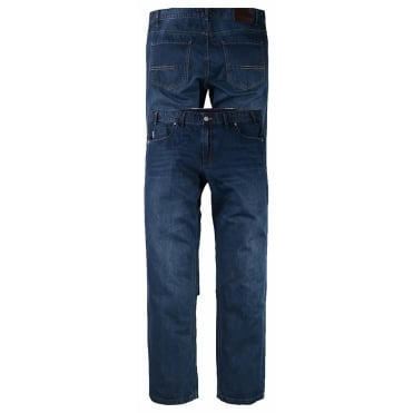 North 56 Jean By Allsize