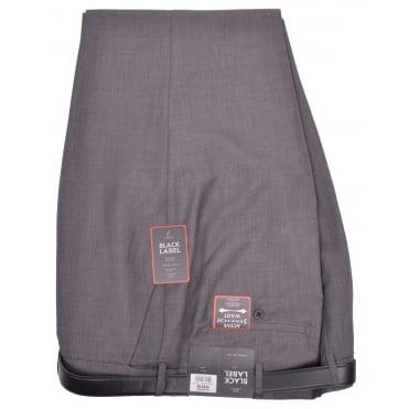 Oakman Big Size Clothing For Men
