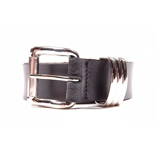 Outlook Leather Jeans Belt.