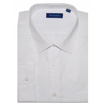 Peter England Pride Formal Shirt
