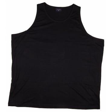 d1c3dd0d9b Espionage Plus Size Clothing for Men