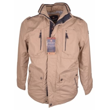 976ff0a24 Casual Jackets for Men in Big Sizes