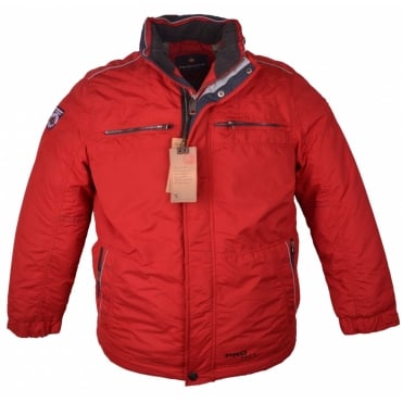 Redpoint Pro Tex Winter Casual Jacket