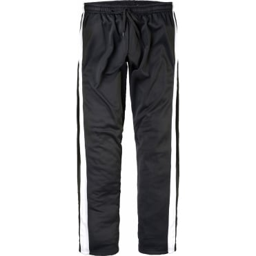 Replika Fashion Tracksuit Bottoms