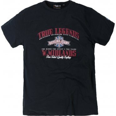 caf3d4cc540 Replika Jeans By All Size Fashion Tshirt 53368