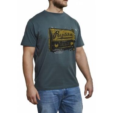 3864a1023e5 Big Size Clothing for Men 2XL to 8XL   Chatleys Menswear