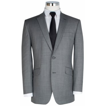 Scott Mix And Match Plain Suit Jacket