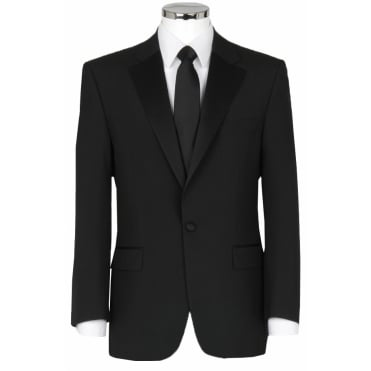 Scott Mix & Match Evening Suit Jacket
