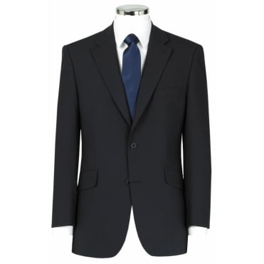 Scotts Mix & Match Suit Jacket