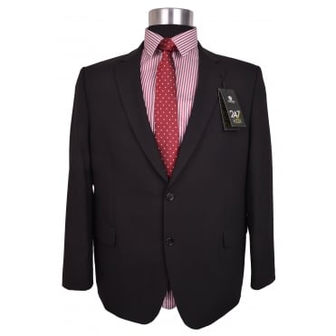 Skopes Mix And Match Suit Jacket