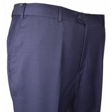 Skopes Mix And Match Suit Trouser